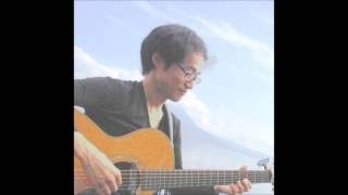 大好きな曲です。ソロギターで弾いてみました。 ※The Pillowsオフィシャルカバーコンテストに応募してみました。どうぞ宜しくお願いします!(200. エレキギターのレッスンで ...