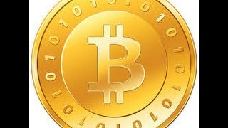 Заработок Биткоин Bitcoin на автомате! 0 42 Btc 500$ за одну минуту PrimeDice Bot 2018
