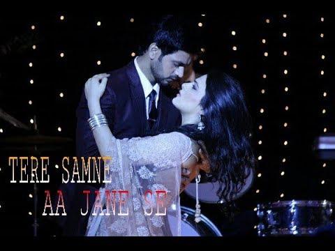 Download TERE SAMNE AA JANE SE./ Meri Aashiqui Tum Se Hi..