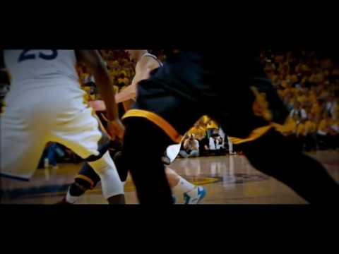 Kyrie Irving – The comeback – motivational
