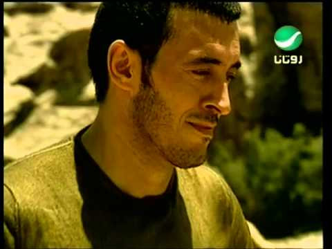 Kadim Al Saher ... Ehsasi Gharib - Video Clip | كاظم الساهر ...  احساسى غريب - فيديو كليب