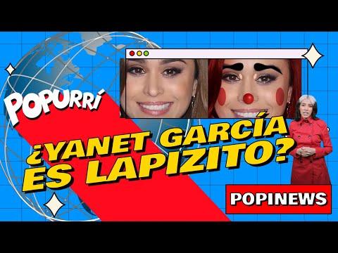 Investigación Especial | PopiNews | Popurrí