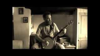 Dave Hum - Ballad Of Jed Clampett
