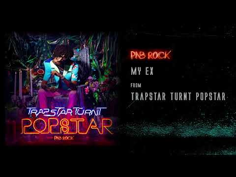 pnb-rock---my-ex-[official-audio]