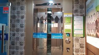 [KOREA elevator]전라남도 순천시 연향동 미…