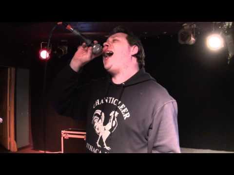 Herman - Faithfully (Karaoke)
