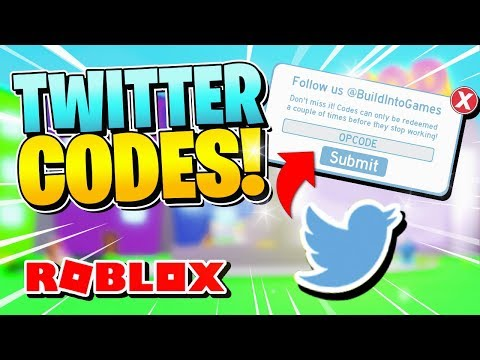 Papers Simulator Roblox Roblox Paper Ball Simulator Codes