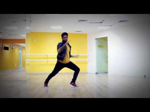 Kaththi Theme-David boon #TDC2017 #TDCSolo...