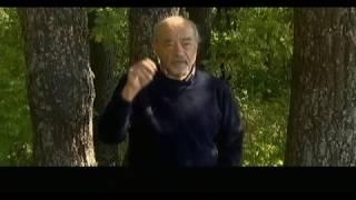 02. Николай Карамзин. Несть лести в языце моем.