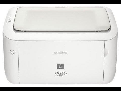8200 printer specification canon f15 PIXMA MG8250
