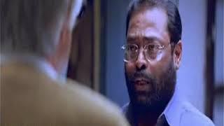 Mudhalvan Tamil movie Part 3