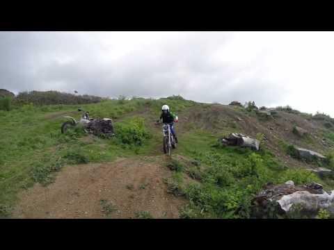 Trials Edit-Guernsey 2014