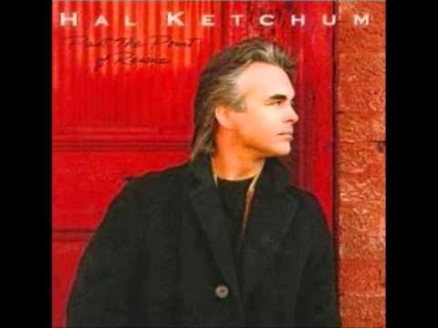 Hal Ketchum - Long Day Coming.wmv
