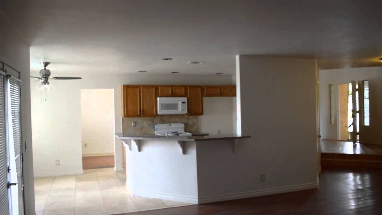 6 bedroom house in las vegas nv with pool youtube for Cheap one bedroom apartments in las vegas