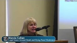 Religious Influence In Secular Hospitals: The Bayfront Medical Center Case ~ Marcia S. Cohen, Esq.
