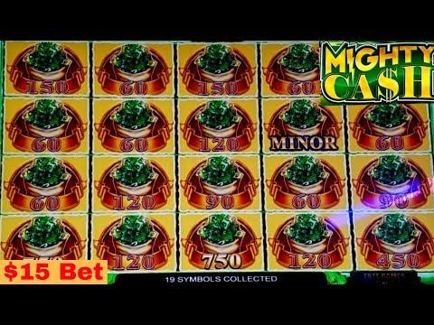 Crazy vegas казино онлайн