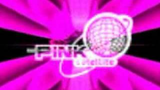 PINK SATELLITE-AFTER LOVE