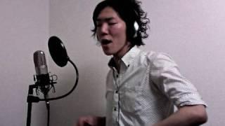 http://www.facebook.com/HIKAKIN My name is HIKAKIN. Japanese Beatbo...