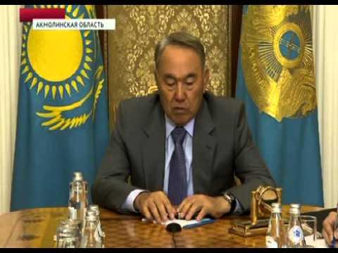 Президент провел встречу с председателем правления «Банка ВТБ»