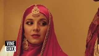 Desi First Wedding Night Sohag Raat (مکمل سہاگ رات )