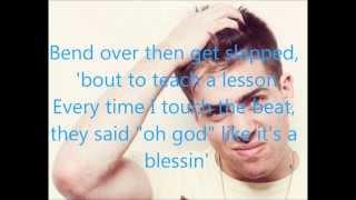 All that I know - OCD - Moosh & Twist (Ft - Hoodie Allen)