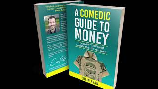 A COMEDIC GUIDE TO MONEY   Trailer