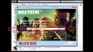 HOW TO FIX THE INITIALIZING SCREEN IN MAX PAYNE 3 (Fixed 2016)