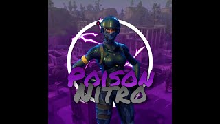 Not a Pro Player // Fortnite Grind! Can i get Noticed?! Zone Wars with SUBS!#FearChronic#ChronicRC