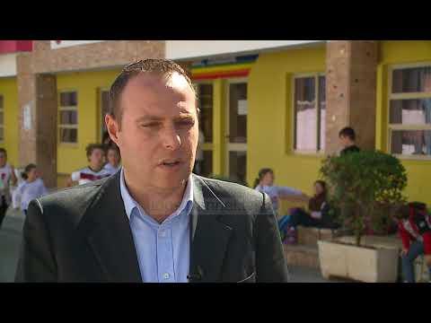 Pagat e mësuesve, rritje 40% për të gjithë - Top Channel Albania - News - Lajme
