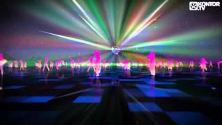Spencer & Hill - Dance (Teaser)