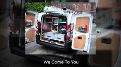 UPVC Door Locksmith Dumbarton - 01389 656013