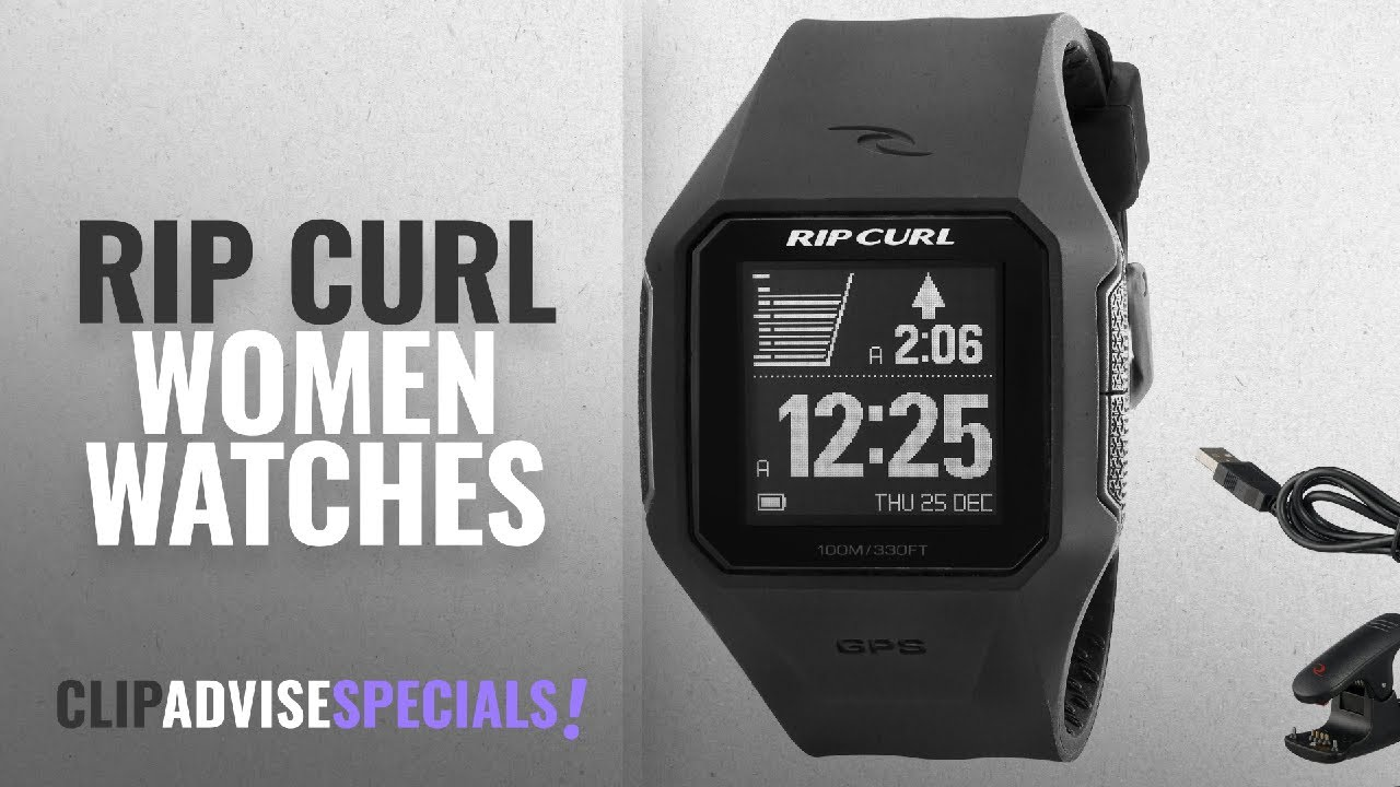 Display Best Quartz Women Watches2018Unisex Blk Selling Rip Curl Digital A1111 10 zMVGLpSjqU