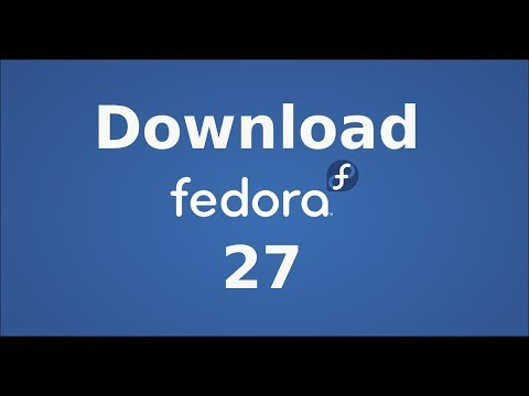 free download fedora 20 iso image 32 bit