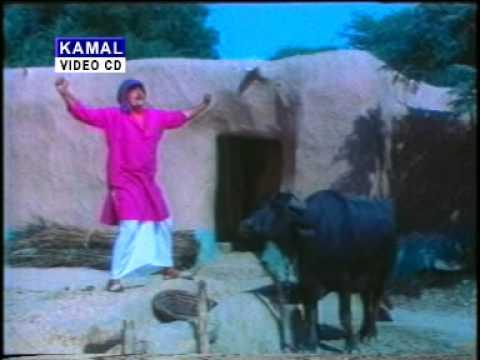 punjabi movie baghi soormey part 1