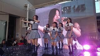AKB48 #AKB48TEAM8 #チーム8 #MNL48 #MNL48START #ABSCBN #47の素敵な街...