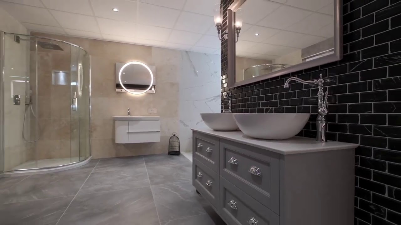 Bathroom Showrooms Dublin Elegant John Bathrooms