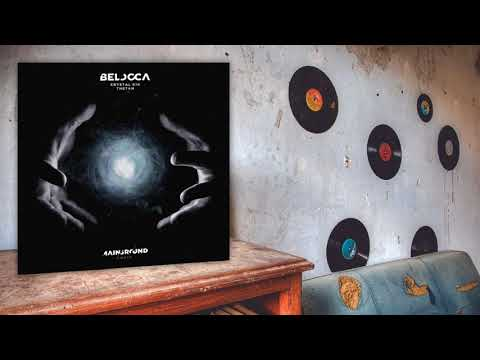 Belocca - Crystal Kid (Original Mix)