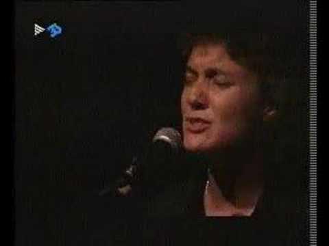 Mayte Martín - Procuro Olvidarte (Bulería)
