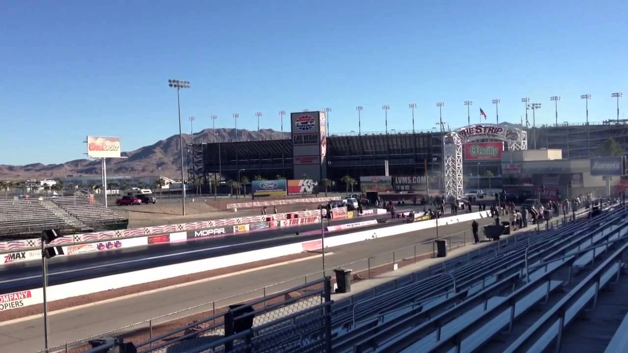 Top fuel dragster at las vegas drag strip youtube for Las vegas motor speedway drag strip