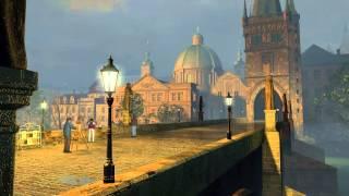 Intro Nibiru: El Mensajero de los Dioses [Español HD]