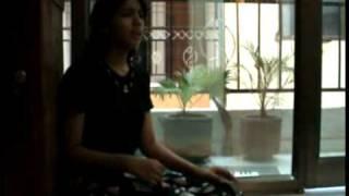 Ye honsla kaise jhuke (Dor) - by Nikita Daharwal