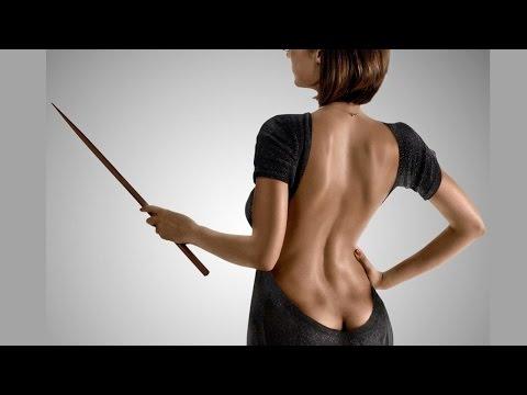 видео: 3d полы - занятие 1 - типы 3d полов