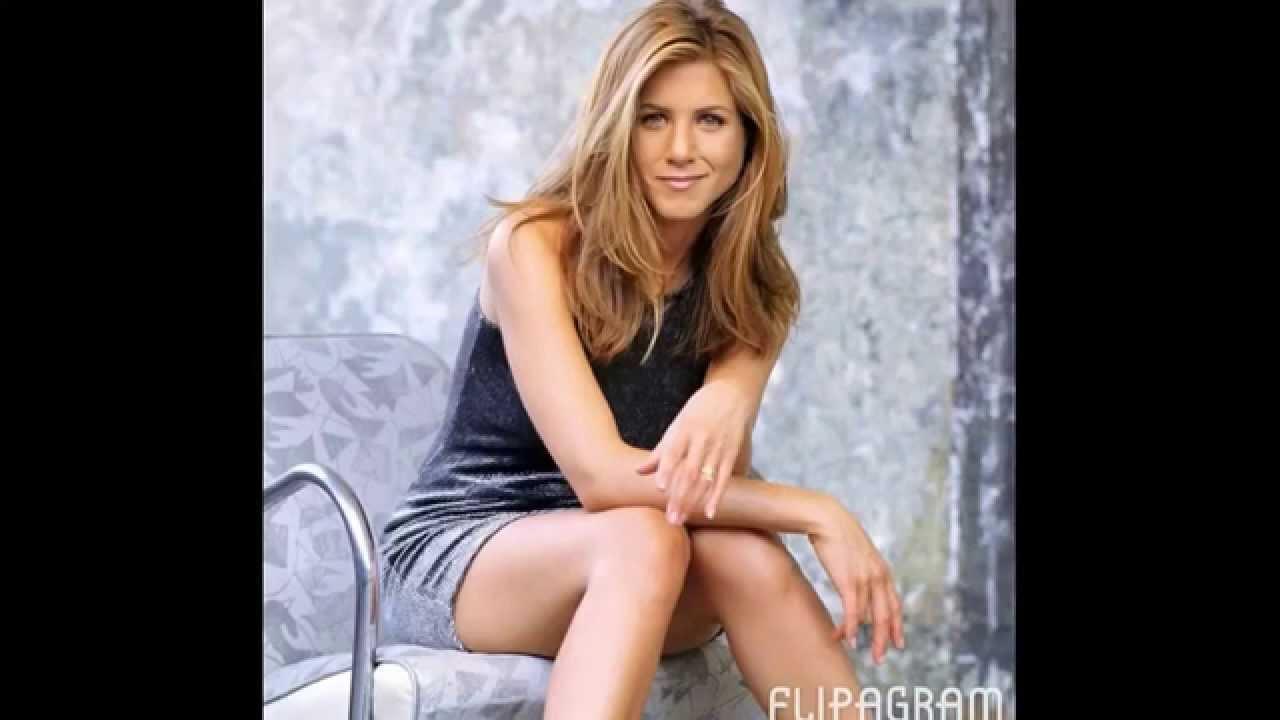 Jennifer knäble sexy