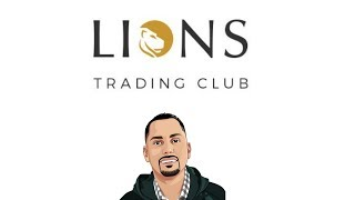 LTC Financial Group Earn 20%-25% Monthly  (NO MORE HYIP)