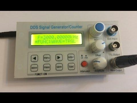 Generador de senales forex