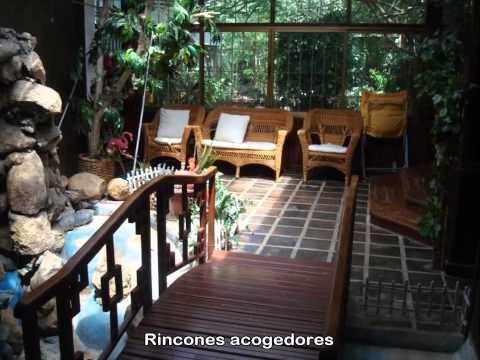 Venta Casa en CountryClub Maracaibo MLS#15-2786