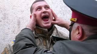 Два самогубства сталися в один день за ґратами на Одещині