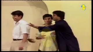 Anuty No 2 ||Trailer || Punjabi Comedy Stage Show Drama 2018 || SKY TT CDs Record