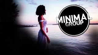 LOST IN MUSIC 🎵 PROGRESSIVE MINIMAL TECHNO MIX 2019