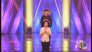 Thầy bùa cao tay - Hài Trấn Thành
